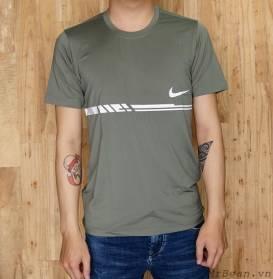 Áo thun lạnh Nike