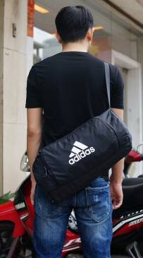 Túi trống Adidas Mini
