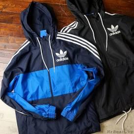 Adidas Men Originals Jacket
