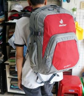 Deuter Graduate Backpack