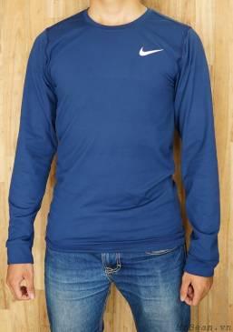 Nike Dri-Fit -