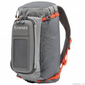 Simms Waypoints Sling Pack ( Balo câu cá )