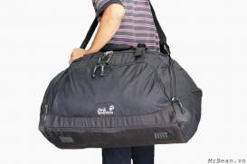 Jack wolfskin actionbag 60