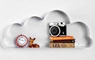 Đám mây và 15 ý tưởng ...