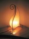 Đèn Ngủ Trang Trí...