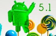 Ban-nang-cap-Android-5