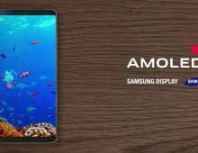 Samsung galaxy S8 ra m...