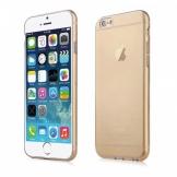 iphone 6plus 64G Gold CÓ BÁN TRẢ GÓP