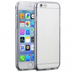 iphone 6plus 128G Silver
