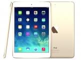 ipad Air 2 64G Wifi+4G Gold  CÓ BÁN TRẢ GÓP