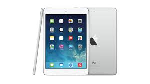 ipad Air 2 128G Wifi+4G Silver