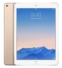 Ipad Wifi 128GB 2017