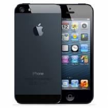 Iphone 5S 16G  Gray
