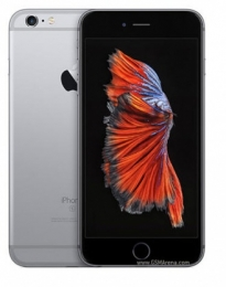 Iphone 6S 64G Gray (Bản Quốc Tế) CÓ BÁN TRẢ GÓP