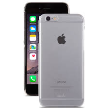 Iphone 6 Plus 16G Gray