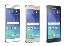 Samsung Galaxy J7  CÓ BÁN TRẢ GÓP
