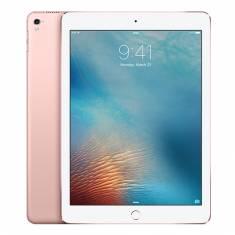 """Ipad Pro Wifi 32G 9.7"""" Gold Rose  CÓ BÁN TRẢ GÓP"""