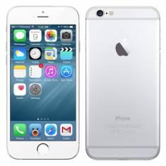 IPhone 6 16G Silver CÓ BÁN TRẢ GÓP
