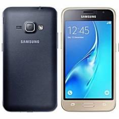 Samsung Galaxy  J120 (J1 2016) CÓ BÁN TRẢ GÓP