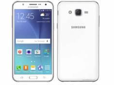 Samsung Galaxy J7 2016 CÓ BÁN TRẢ GÓP