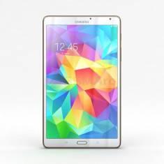 Galaxy Tab S T705 CŨ