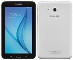 Galaxy Tab A 2016 10.1 T585