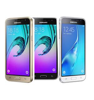 Samsung Galaxy J3 (2016) J320G