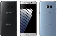 Samsung Galaxy Note 7 Có Bán Trả Góp