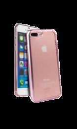 Ốp lưng Uniq Glacier Iphone 7 plus