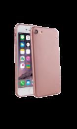 Ốp lưng Uniq Bodycon Iphone 7