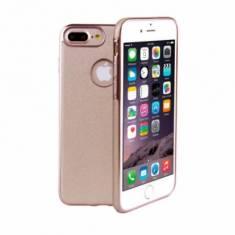 Ốp lưng Uniq Glacier Luxe Iphone 7 Plus