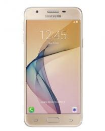 Samsung Galaxy J5 Prime Gold G570