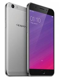 OPPO F1S 32GB (A1601) Gold