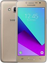 Samsung Galaxy J2 Prime Gold G532