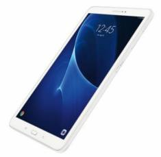 Samsung Galaxy Tab A 2016 10.1 P585 with S pen