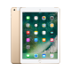 Ipad Wifi 32GB 2017