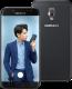 Samsung Galaxy J7 pl...