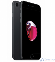 Iphone 7 plus 128GB cũ jet black/rose gold