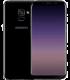 Samsung Galaxy A8 pl...