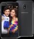 Samsung Galaxy J2 Pr...