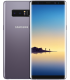 Samsung Note 8 Orchi...