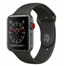 AW Series 3 MQK22 (Cellular) 42mm 16GB