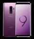 Samsung Galaxy S9+ 1...