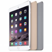 Ipad Mini 3 Wifi 3G 16GB cũ