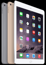 Ipad Air 1 Wifi 3G 32GB cũ