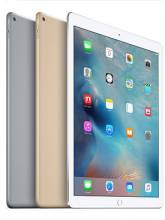 Ipad Gen 5 Wifi 4G 128GB cũ
