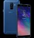 Samsung Galaxy A6+ B...
