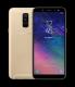 Samsung Galaxy A6+ G...