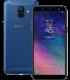 Samsung Galaxy A6 (2...