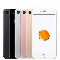 Iphone 7 128GB cũ